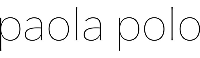 PAOLA POLO